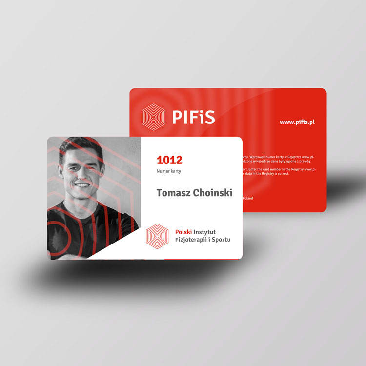 Personal Trainer Course Pifis